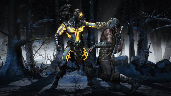 mortal-kombat-x-review-finishing-move