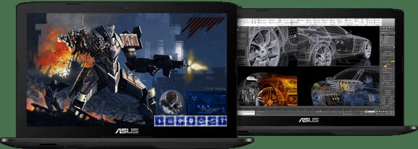 ASUS-ROGGL552-gaming-laptop-3