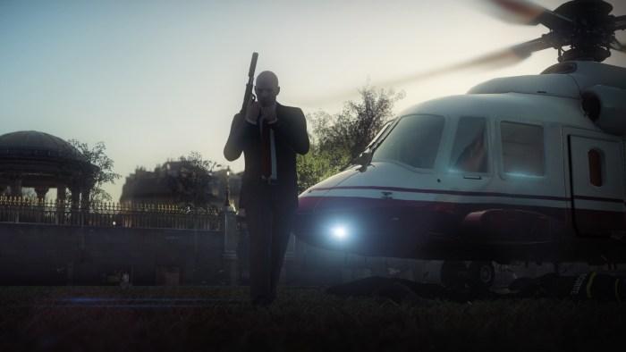 Hitman-E3-2015-Game-Preview-3