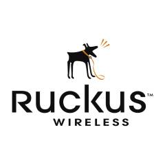 Ruckus-Wireless-India