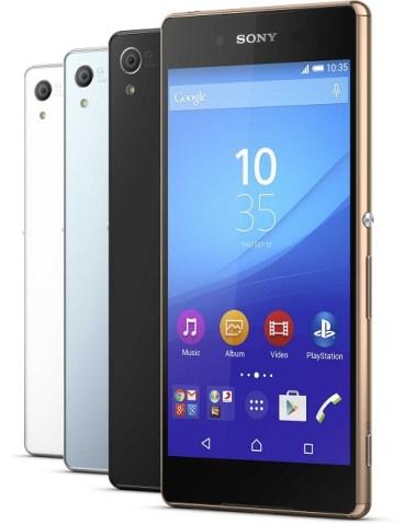 Sony-Xperia-Z3+ 2
