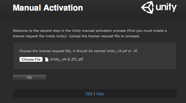 Unity3D-Host-Not-Resolved-Issue-4