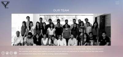 Yahavi.com_Visual_Press Release_June 2015