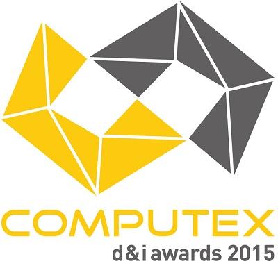 computex_2015-awards-asus