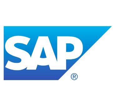 sap-square