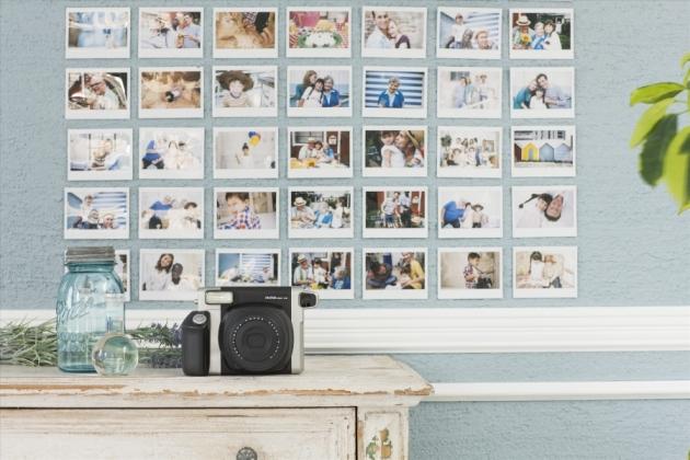 Fujifilm Instax-Wide-300