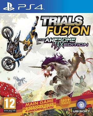 Trials Fusion_Pre-Order Pack Shots (2)