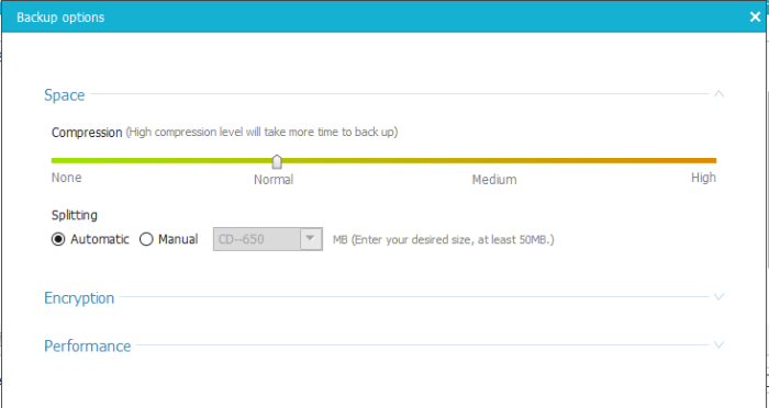 easeus-todo-backup-free-8.5-review-10