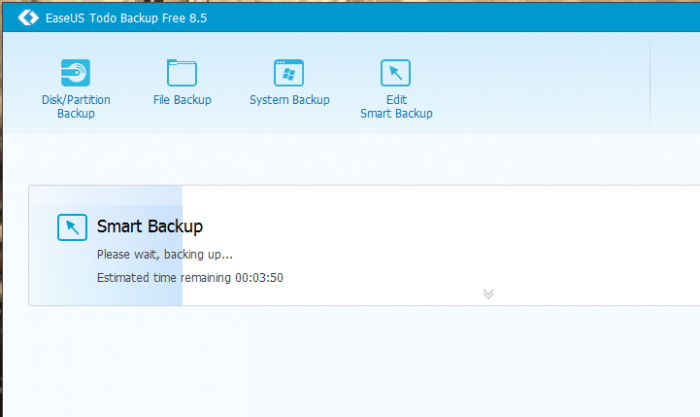 easeus-todo-backup-free-8.5-review-3
