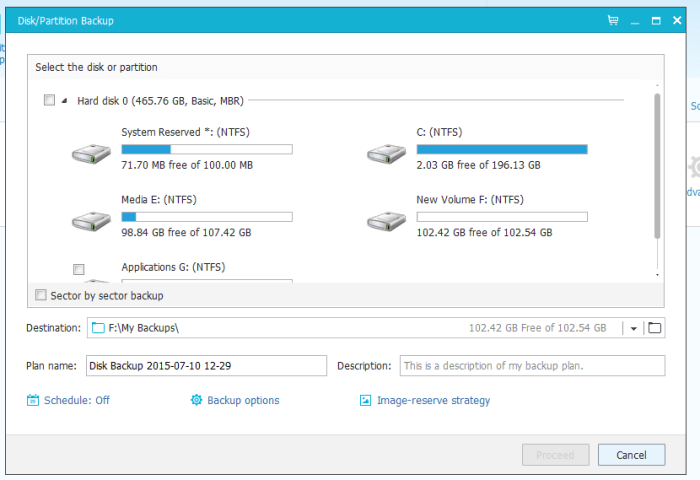 easeus-todo-backup-free-8.5-review-5