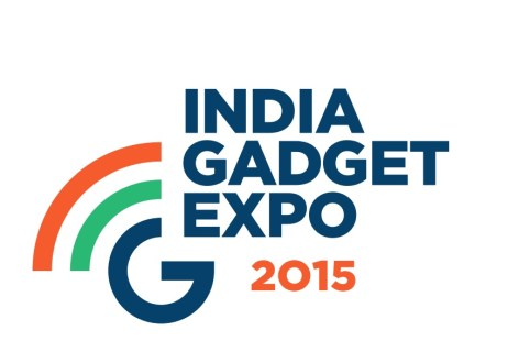 india-gadgets-expo