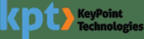 keypoint-technologies-india-yahoo