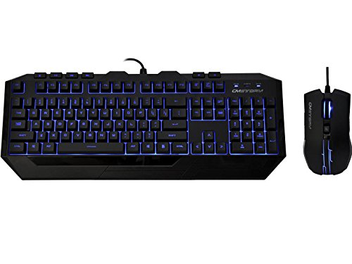 Cooler-Master-Devastator-Gaming-Keyboard-INdia