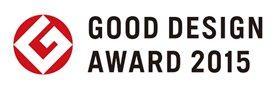 Good Design Award Logo (1)