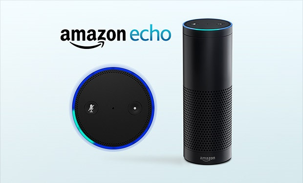 amazon-echo-everything-you-need-to-know-1