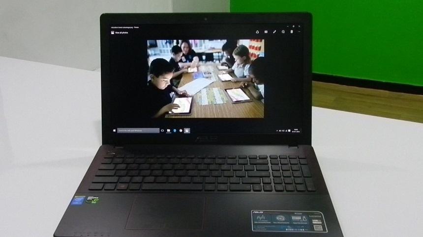 asus-gaming-laptop-6