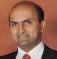 Mr. Padmanabha Krishnamurthy