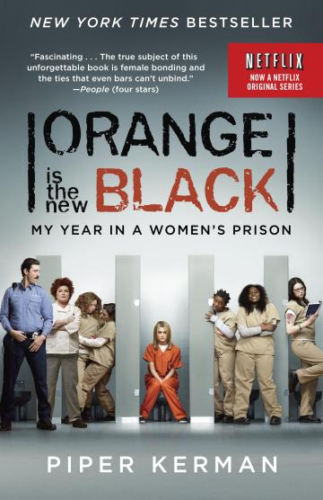 Kerman_Orange-is-the-New-Black_Netflix-Tie-In1