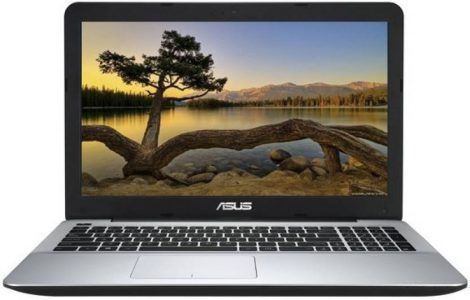 asus best laptop under 35000
