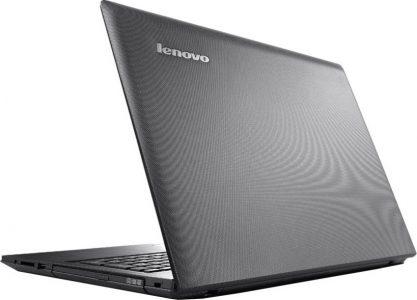 lenovo best notebook under 35000