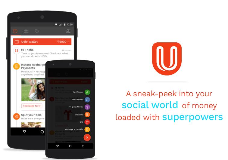 udio-app