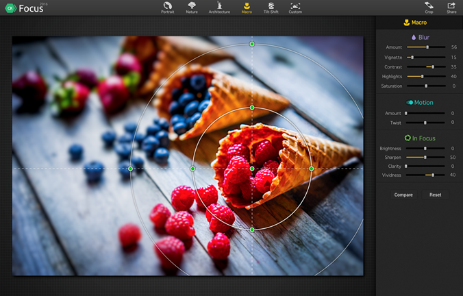 focus-photo-editing-software-mac