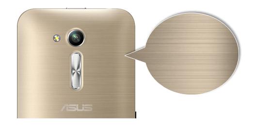 asus-zenfone-go-budget-smartphone-1