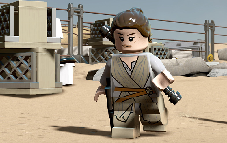 lego star wars the force awakens (3)
