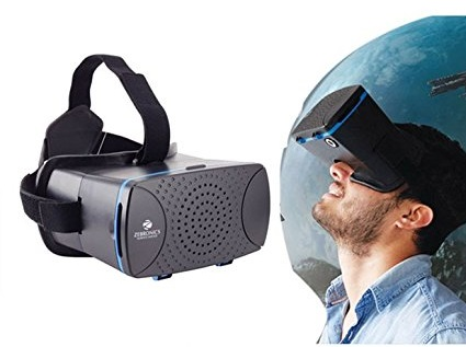 fathers-day-gift-zebronics-vr-headset