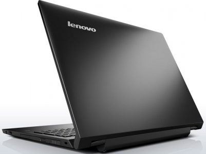 lenovo best laptop under 35000