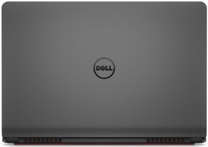 dell best laptop