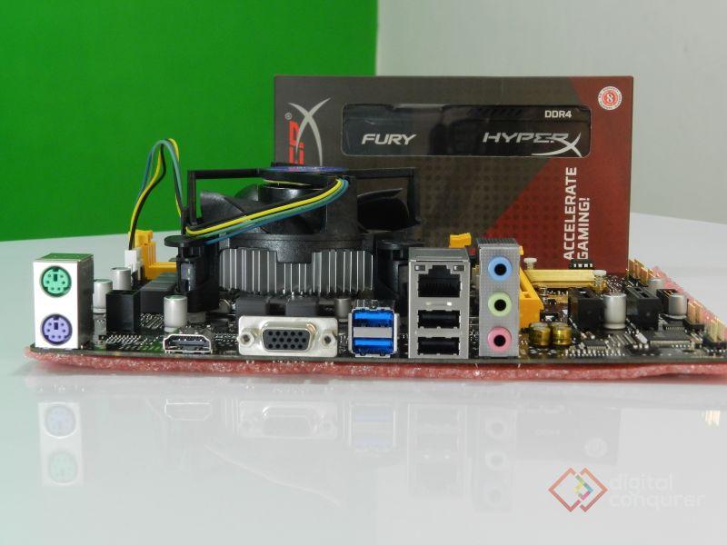 HyperX_Fury_8GB_DDR4_800x600_002