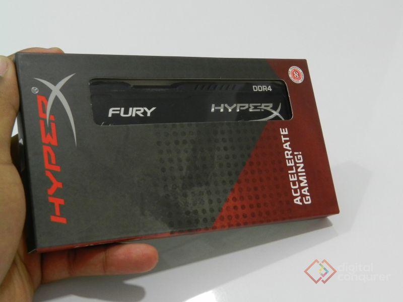 HyperX_Fury_8GB_DDR4_800x600_003