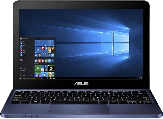 best budget laptop under 25000 rs