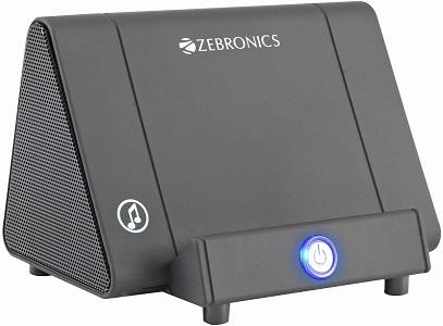 amplify-zebronics-speaker