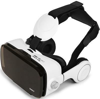 enrg-vr-headset-2
