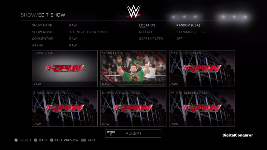 wwe-2k17-review-customization