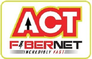 Act Fibernet Plans