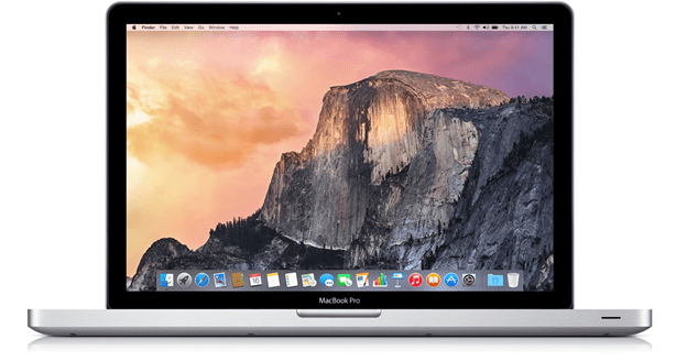 macbook pro hidden features tips & tricks