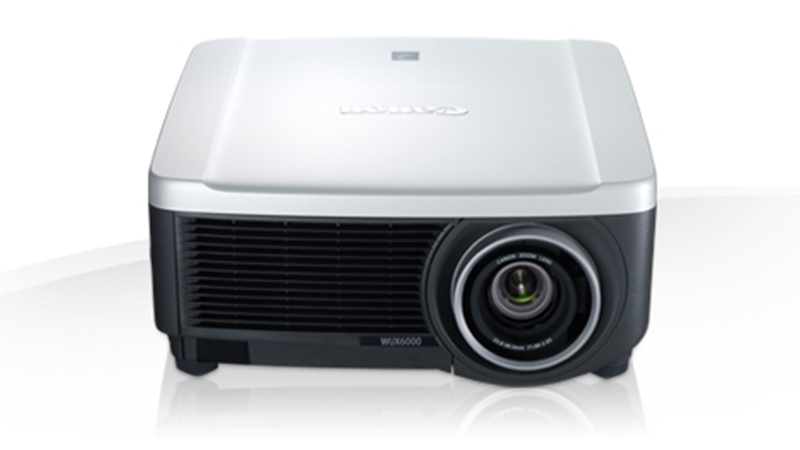 best short throw projector