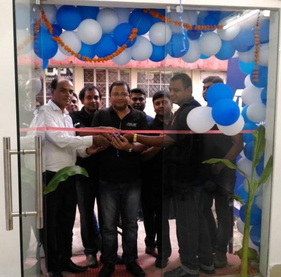 Asus Exclusive Store Bhuvaneshwar
