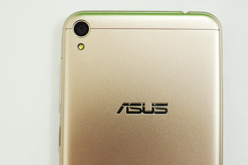 asus live review