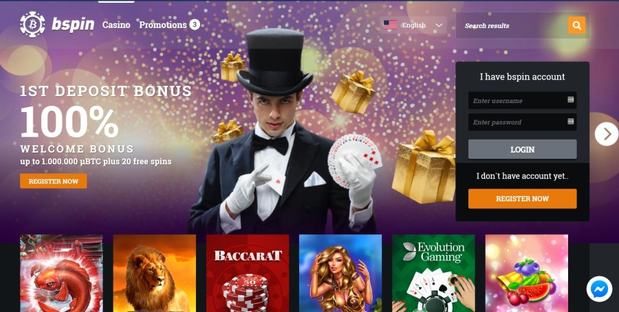 5 Best Online Gaming Platforms To Win Real Money Digital Conqueror