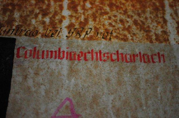 columbiaechtscharlach