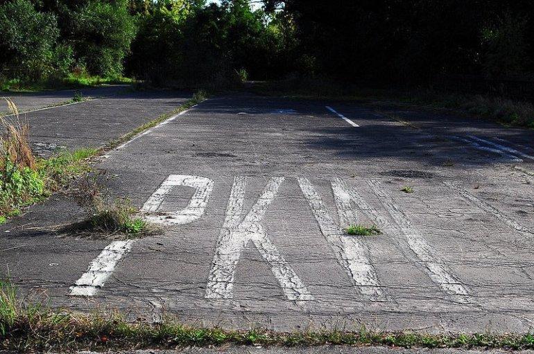 checkpoint bravo pkw autobahn
