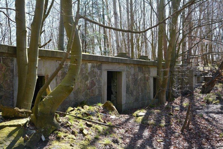 deutschland ruinen verlassene burg keller abandoned castle ruins germany urbex lost places