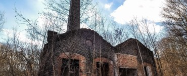 abandoned berlin urbex lost places berlin urban exploring germany abandoned nail factory