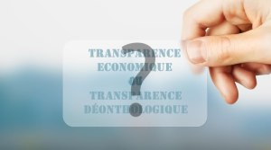 HD-Transparence is coming 3