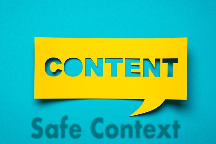 Blog-HD-Content-Safe