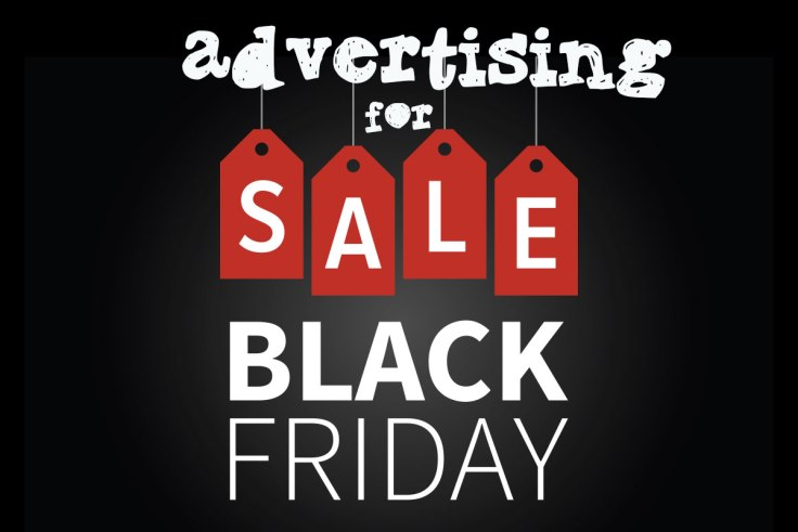 Blog-HD-Blackfriday2.jpg